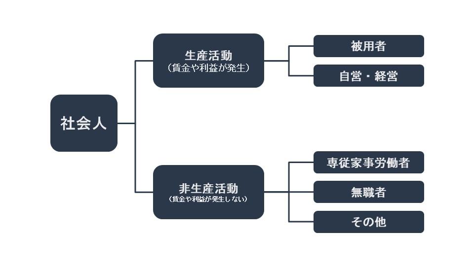 mece_example_5